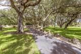 1701 Pinehurst Road - Photo 31