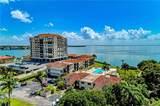 6372 Palma Del Mar Boulevard - Photo 45
