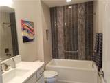 4412 Springdale Path - Photo 19