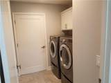 4412 Springdale Path - Photo 20