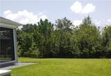 4412 Springdale Path - Photo 4