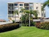 6158 Palma Del Mar Boulevard - Photo 1