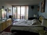 6158 Palma Del Mar Boulevard - Photo 11