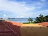 6158 Palma Del Mar Boulevard - Photo 16