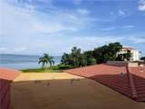 6158 Palma Del Mar Boulevard - Photo 17
