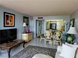 6158 Palma Del Mar Boulevard - Photo 3