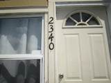 2340 10TH Street - Photo 3