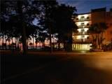 2700 Bayshore Boulevard - Photo 23