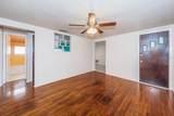 4550 54TH Avenue - Photo 7