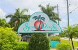 34091 Alamanda Drive - Photo 53