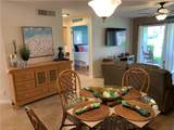 6100 Bahia Del Mar Circle - Photo 11