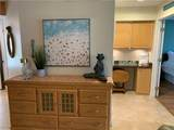 6100 Bahia Del Mar Circle - Photo 12