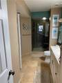 6100 Bahia Del Mar Circle - Photo 17
