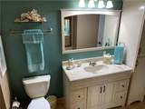 6100 Bahia Del Mar Circle - Photo 18