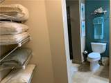 6100 Bahia Del Mar Circle - Photo 21