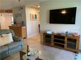 6100 Bahia Del Mar Circle - Photo 23