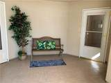 6100 Bahia Del Mar Circle - Photo 3