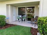 6100 Bahia Del Mar Circle - Photo 34