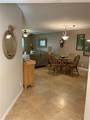 6100 Bahia Del Mar Circle - Photo 4