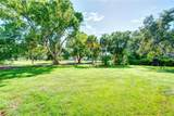 7 Ambleside Drive - Photo 57