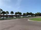 1230 Gulf Boulevard - Photo 81