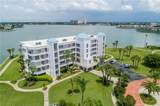 8041 Sailboat Key Boulevard - Photo 21