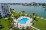 8041 Sailboat Key Boulevard - Photo 23