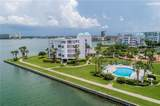 8041 Sailboat Key Boulevard - Photo 25