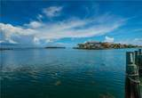 363 Madeira Circle - Photo 64