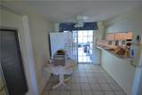 4052 Star Island Drive - Photo 16