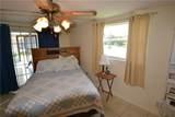 4052 Star Island Drive - Photo 19