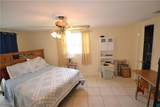 4052 Star Island Drive - Photo 22