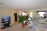 4052 Star Island Drive - Photo 3
