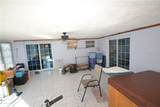 4052 Star Island Drive - Photo 32