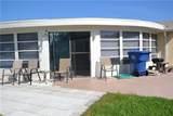 4052 Star Island Drive - Photo 34