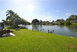 4052 Star Island Drive - Photo 39