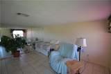 4052 Star Island Drive - Photo 4