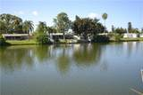 4052 Star Island Drive - Photo 42