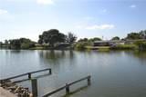 4052 Star Island Drive - Photo 43