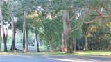 36750 Us Highway 19 - Photo 32
