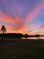 3255 Monroe Meadows Drive - Photo 30