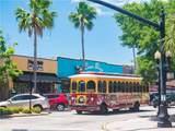 524 Lexington Street - Photo 41