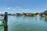 734 Pinellas Bayway - Photo 30
