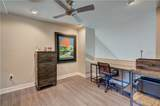 734 Pinellas Bayway - Photo 37