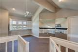 734 Pinellas Bayway - Photo 46