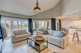 734 Pinellas Bayway - Photo 5