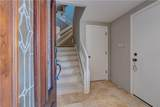 734 Pinellas Bayway - Photo 52