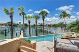734 Pinellas Bayway - Photo 7