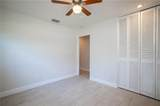 8232 31ST Terrace - Photo 15