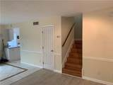 1799 Highland Avenue - Photo 3